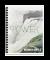 Beginner Adult 3: Power