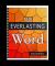 Collegiate 2: The Everlasting Word