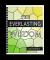 Collegiate 4: The Everlasting Wisdom