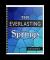 Collegiate 5: The Everlasting Springs