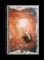 1 John Memory Journal