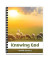 Middle School 2: Knowing God