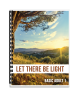 Basic Adult 1: Let There Be Light