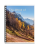 Bible Book 4: The Word of the Lord
