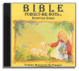 Bible Forget-Me-Nots Scripture Songs