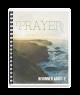 Beginner Adult 2: Prayer