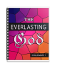 Collegiate 1: The Everlasting God