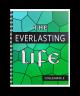 Collegiate 3: The Everlasting Life