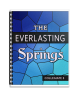 Collegiate 5: The Everlasting Springs