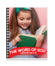 Elementary 3: The Word of God