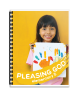 Elementary 5: Pleasing God
