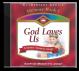 God Loves Us Scripture Songs