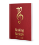 Making Melody Song Book