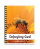 Middle School 3: Enjoying God