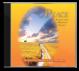 Peace Scripture Songs