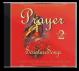 Prayer Scripture Songs
