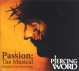 Passion: The Musical MP3