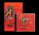 Beginner Adult 2: Prayer Memory Book & CD